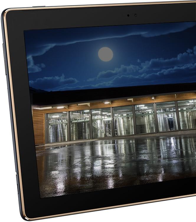 bestheim site optimisé tablette