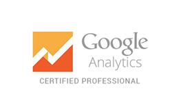 Agence Google certifiée Lausanne