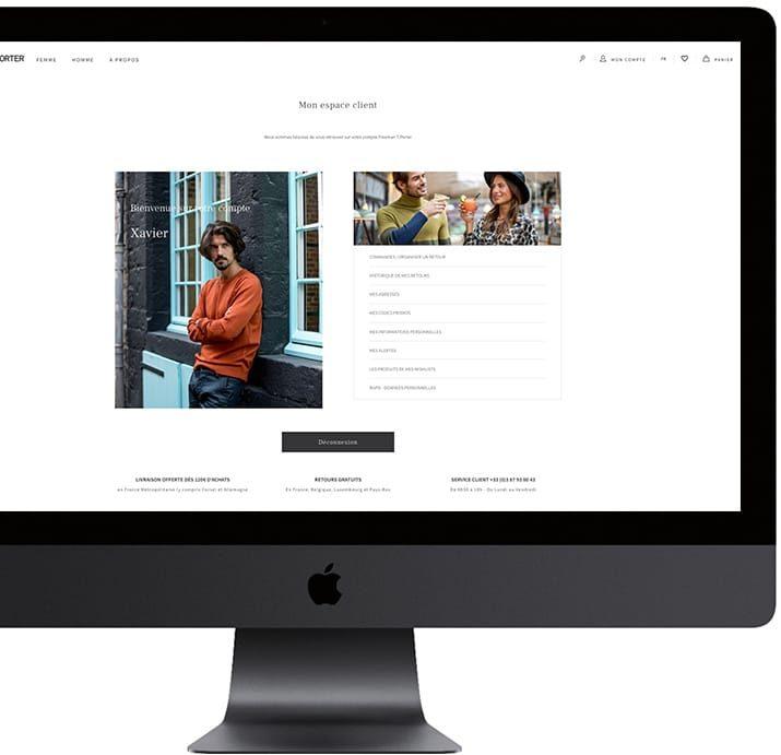 mac-free
